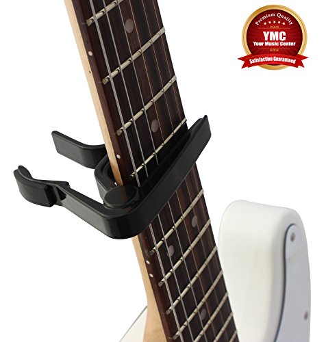 YMC Single handed Electric Acoustic 6 String product image