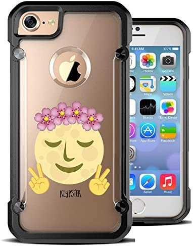 coque iphone 7 astronomie