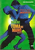 Toma Mi Mano *(Take the Lead) NTSC/Region 1&4 Import-Latin America by Liz Friedlander