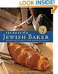 Secrets of a Jewish Baker: Recipes fo...