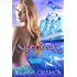Superfreak (MerSea Series Book 1)