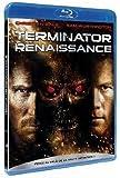 Terminator Renaissance [Director's Cut] [Import italien]