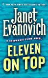 Eleven on Top, Janet Evanovich, 0312985347