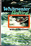 Search : Whitewater rafting