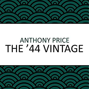 The '44 Vintage Audiobook