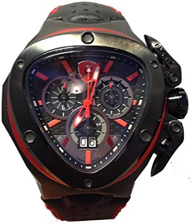 Tonino Lamborghini 3112 Spyder Chronograph Watch