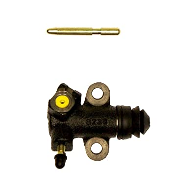 EXEDY SC919 Clutch Slave Cylinder: Automotive