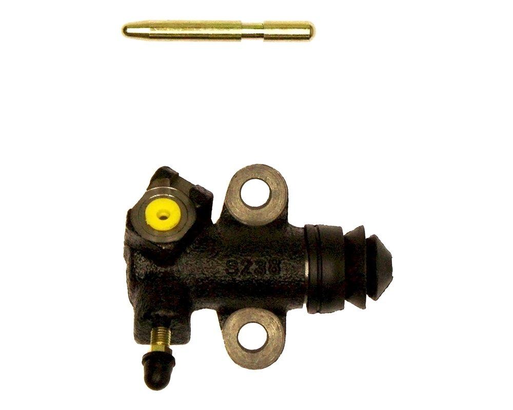 EXEDY SC919 Clutch Slave Cylinder