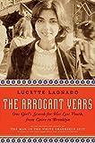 Arrogant Years, The