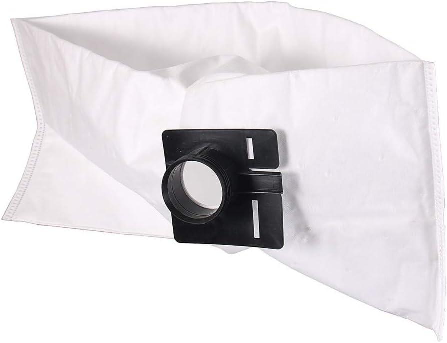Cleanwizzard Premium - Bolsa para aspiradora Festool Cleantec CTL ...