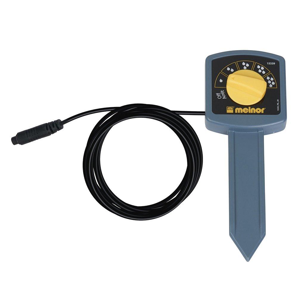 Melnor 15339 Hydrologic Soil Moisture Sensor