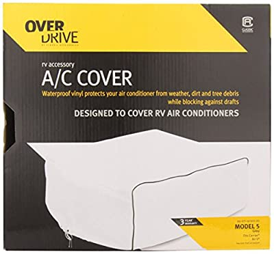 Classic Accessories AC Cover