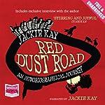 Red Dust Road | Jackie Kay