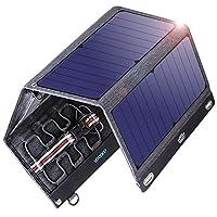 Solar Charger Solar Panel,VITCOCO 29W So...
