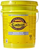 Cabot 223087 10241 5G Bleaching Stain
