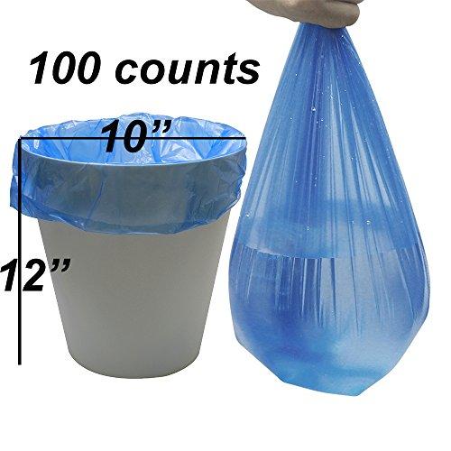 Environmental Garbage Bags - 6