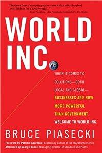 World, Inc.