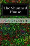 The Shunned House, H. P. Lovecraft, 1496153898