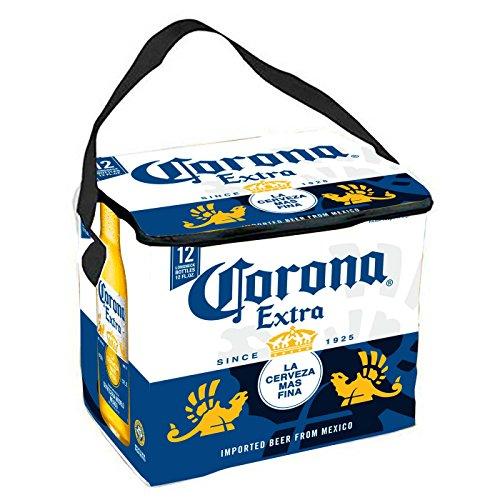 Corona Extra Label - 9