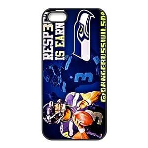 Hard Plastic Cover Case NFL Seattle Seahawks Case For Samsung Galsxy S3 I9300 CoverCase For Samsung Galsxy S3 I9300 Cover Case