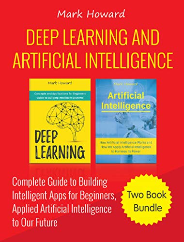 52 Best New Neural Network eBooks To Read In 2019