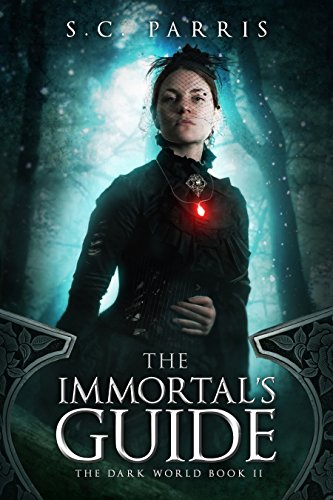 Download PDF The Immortal's Guide