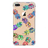 Best I Phone Cases Skins - iPhone 7 Plus Case,iPhone 8 Plus Case, LUOLNH Review
