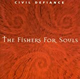 The Fishers for Souls