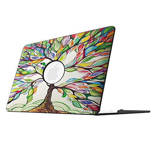 Fintie MacBook Air Inch Case