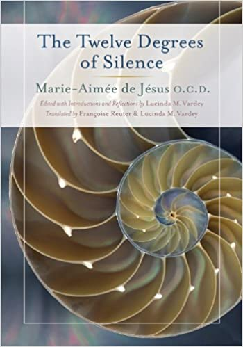 Image result for Twelve degrees of silence