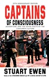 img - for Captains of Consciousness: Advertising and the Social Roots of the Consumer Culture, 25th Anniversary Edition book / textbook / text book