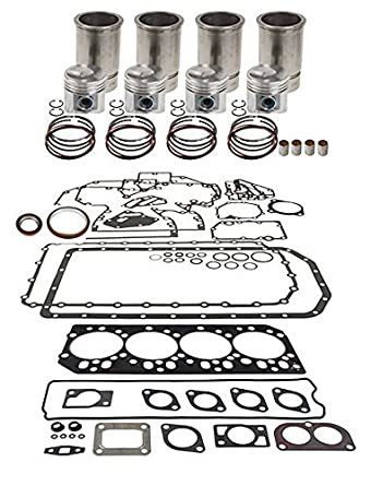 15 Hp Kohler Engine further John Deere 110 Replacement Engine additionally Vehicle Wiring Diagrams Free in addition Troy Bilt Mower Wiring Diagram moreover Lawn Mower Schematics. on omgx10782 h011