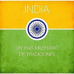 India [Spanish Edition]