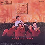 Dead Poet's Society by Various Artists