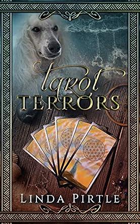 Tarot Terrors