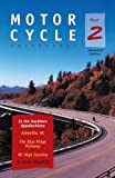 img - for Motorcycle Adventures in the Southern Appalachians: Asheville Nc, the Blue Ridge Parkway, Nc High Country Book 2 book / textbook / text book