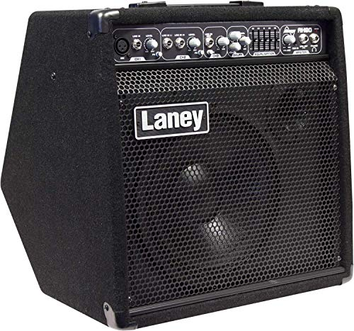 Laney AH80 Combo Usos Multiples, 80 Watts