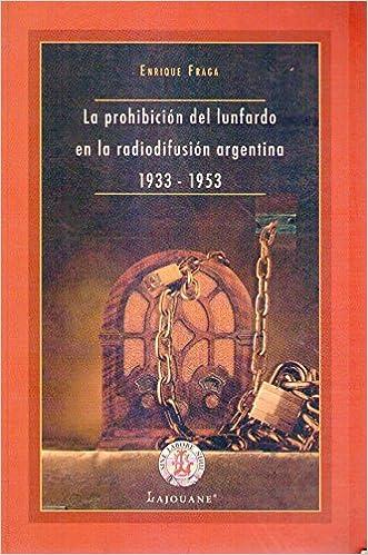 Anuario del CEIC. No. 3: estudios de arqueologia, historia y antropologia sobre la propiedad de la tierra en la Argentina.-- ( Anuario del CEIC ; 3 )