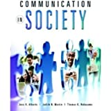 Communication in Society