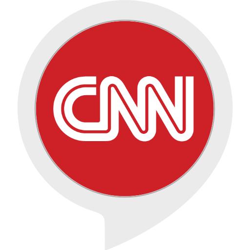 cnn-flash-briefing