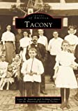 Tacony   (PA)  (Images  of  America)