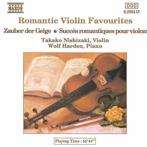 (Austrian Imperial Hymn: Gott, Erhalte (Franz) Den Kaiser!, Hxxvia:43 (Arr. For Violin And)