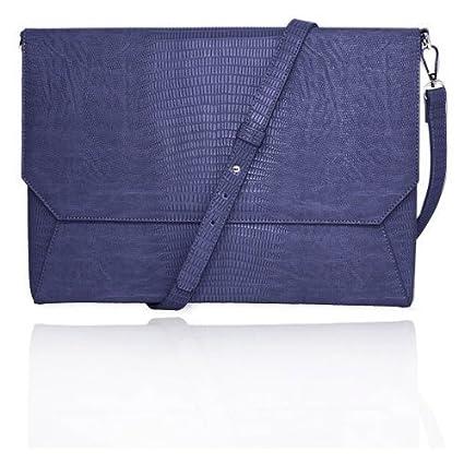 Fabrique FFS11BLLIZARDENVSS maletines para portátil 27,9 cm ...