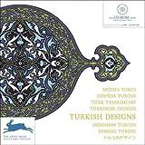 Turkish Designs (Agile Rabbit