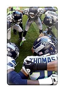 Rosemary M. Carollo's Shop seattleeahawks NFL Sports & Colleges newest iPad Mini cases 9345046I920135310