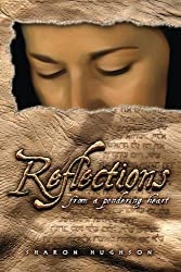 Reflections from a Pondering Heart: Second Edition