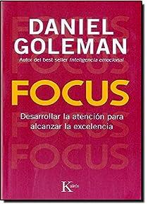 Focus par Goleman
