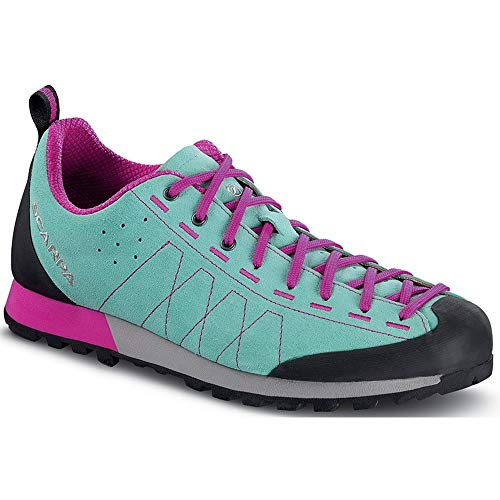fuxia Reef Aw18 Highball Scarpa Chaussures Water aqRxYX