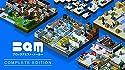 BQM ブロッククエスト・メーカー COMPLETE EDITIONの商品画像