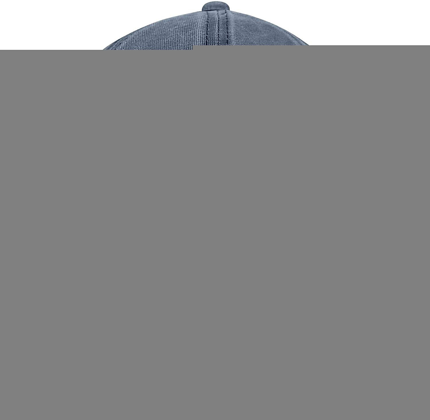WintyHC Savage-Arms Cowboy Hat Dad Hat One Size Baseball Cap